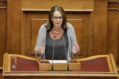 Στη Βουλή οι καθυστερήσεις αποζημιώσεις απόλυσης εργαζομένων ΤΡΑΙΝΟΣΕ.