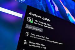 Windows 10 version 21H1: Το πρώτο μεγάλο update για φέτος