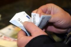 Επίδομα 534 ευρώ: Πότε πληρώνεται ο Φεβρουάριος - Τι θα ισχύσει για τον Μάρτιο