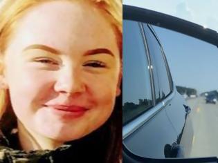 Φωτογραφία για Απίστευτη Τραγωδία! 14χρονη έχασε την ζωή της - Χτυπήθηκε από τον πλαϊνό καθρέφτη φορτηγού