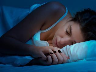 Φωτογραφία για Έμφραγμα: Υπερδιπλάσιος ο κίνδυνος για όσους κοιμούνται έτσι