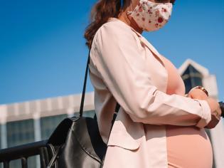 Φωτογραφία για Συγκλονιστικές καταγγελίες εγκύων: Κόλλησαν κορονοϊό σε κλινική