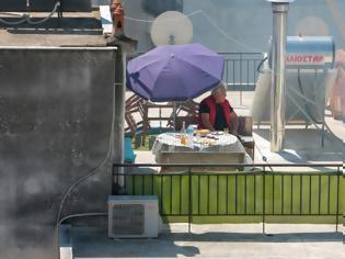 Φωτογραφία για Κλειδώνει η παράταση του lockdown: Στα μπαλκόνια θα κάνουμε Τσικνοπέμπτη και Καθαρά Δευτέρα. Τι θα εισηγηθούν οι ειδικοί