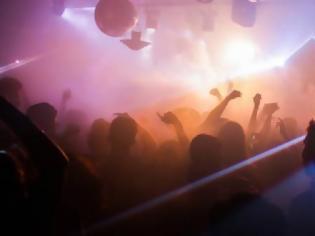 Φωτογραφία για Κρήτη: Κορονοπάρτι στο Ρέθυμνο με πάνω από 200 άτομα!