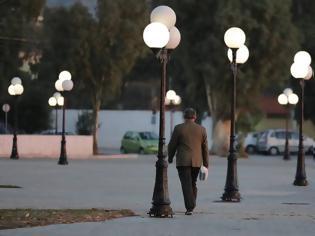 Φωτογραφία για Lockdown: Ποιες περιοχές περνούν σε καθεστώς σκληρών μέτρων - Ποιες βγαίνουν