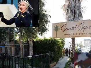 Φωτογραφία για Lady Gaga: Ποιος απήγαγε τα σκυλιά της; - Και το FBI στις έρευνες