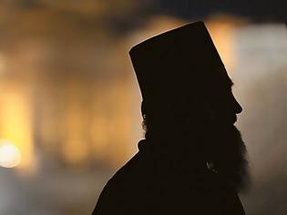 Φωτογραφία για Πάτρα: Κόλλησε κορονοϊό ιερέας που έκανε κήρυγμα για μη χρήση μάσκας