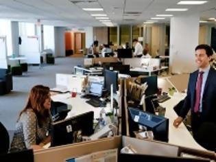 Φωτογραφία για Όλες οι κρίσιμες προθεσμίες για τα προγράμματα στήριξης επιχειρήσεων και εργαζομένων