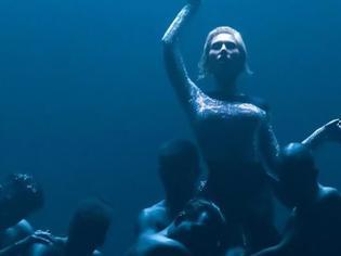 Φωτογραφία για Eurovision 2021: Σε μπελάδες η Κύπρος για το «σατανικό» της τραγούδι