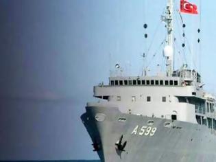 Φωτογραφία για Κλιμακώνει τις προκλήσεις η Τουρκία και αγνοεί τις διερευνητικές επαφές
