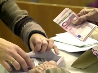 Φωτογραφία για Αναδρομικά: Τι παίρνουν οι συνταξιούχοι όλων των Ταμείων – Ποιοι κερδίζουν έως 3.500 ευρώ (πίνακες)