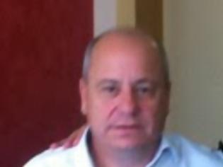Φωτογραφία για ΤΕΛΟΣ ΔΙΑΔΡΟΜΗΣ. Αποχαιρετιστήριο μήνυμα λόγω συνταξιοδότησης του μηχανοδηγού Νικολάου Ντάνου.