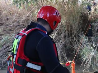 Φωτογραφία για Τραγωδία στην Πάρνηθα: Ορειβάτης ανασύρθηκε χωρίς τις αισθήσεις του