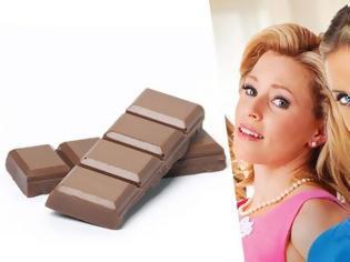 Φωτογραφία για Χάλασες τη δίαιτα; 4 συμβουλές που θα σε βοηθήσουν!