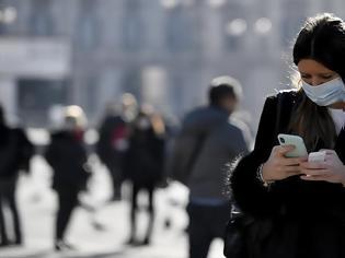 Φωτογραφία για Κοροναϊός - Ισραήλ: Απαγορεύτηκε η παρακολούθηση των κινητών τηλεφώνων για την ιχνηλάτηση φορέων του ιού