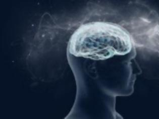 Φωτογραφία για Αυξημένος ο κίνδυνος Αλτσχάιμερ για όσους κάνουν συχνά αρνητικές σκέψεις