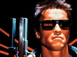 Φωτογραφία για Terminator:  Έρχεται anime σειρά στο Netflix