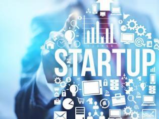 Φωτογραφία για Kεφάλαια που «σήκωσαν» τα ελληνικά startups την τελευταία δεκαετία