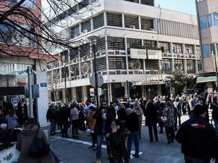 Φωτογραφία για Ισχυρός σεισμός 6 Ρίχτερ στη Λάρισα