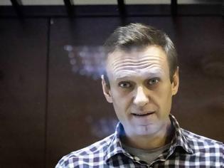 Φωτογραφία για Υπόθεση Ναβάλνι: Με κυρώσεις «απάντησαν» ΗΠΑ και ΕΕ στη Ρωσία για τη δηλητηρίαση