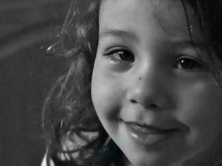 Φωτογραφία για Υπόθεση θανάτου 4χρονης Μελίνας: Αθώα η αναισθησιολόγος