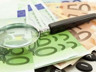 Φωτογραφία για Έρχονται τα «έξυπνα» εγγυημένα δάνεια των 50.000 ευρώ - Ποιες επιχειρήσεις θα είναι δικαιούχοι