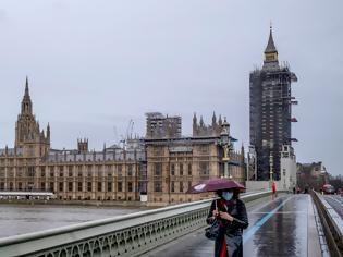 Φωτογραφία για Βρετανία: Σε λάθος οφείλεται η μηδενική καταγραφή θανάτων