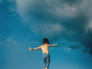 Φωτογραφία για Ο φόβος σε υποτάσσει σε αυτόν που στον προκαλεί, μα ο Χριστός σε ελευθερώνει