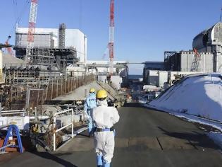 Φωτογραφία για Φουκουσίμα 10 χρόνια μετά: Πόρισμα για τις επιπτώσεις της ραδιενέργειας στην υγεία