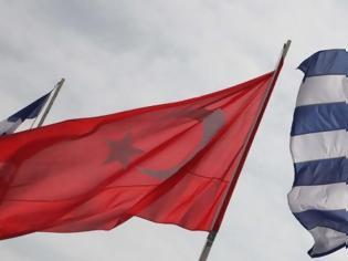 Φωτογραφία για Στις 16 Μαρτίου ο νέος γύρος των διερευνητικών επαφών στην Αθήνα