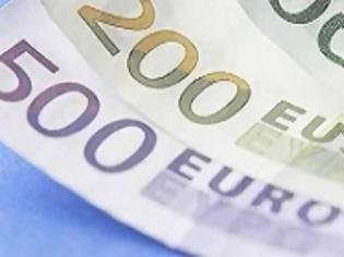 Φωτογραφία για Επιδότηση παγίων δαπανών: Πώς θα λειτουργεί το νέο μέτρο στήριξης των επιχειρήσεων