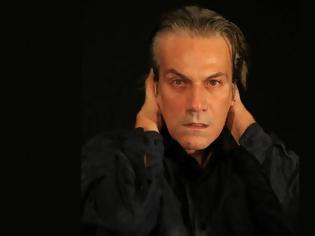 Φωτογραφία για Έφυγε από την ζωή ο ηθοποιός Θεόφιλος Βανδώρος