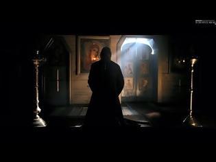 Φωτογραφία για Όταν ο Γέροντας Αιμιλιανός Σιμωνοπετρίτης είδε το Φως