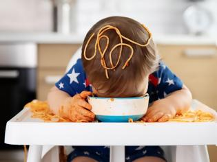 Φωτογραφία για Πώς επηρεάζεται η παιδική παχυσαρκία από την καραντίνα - Συμβουλές για ισορροπημένη διατροφή