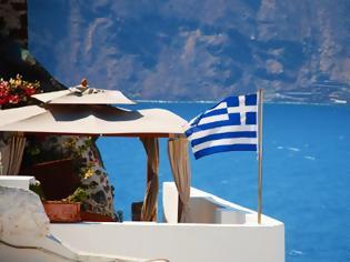 Φωτογραφία για Τα πρώτα Covid Free νησιά στην Ελλάδα