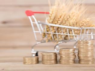 Φωτογραφία για Παγκόσμια ανησυχία για αστάθεια από τις συνεχείς αυξήσεις στις τιμές τροφίμων, για ένατο συνεχόμενο μήνα