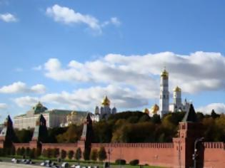 Φωτογραφία για Ραγδαία επιδείνωση σχέσεων ΗΠΑ-Ρωσίας: Στο Κρεμλίνο επιστρέφει ο Ρώσος πρέσβης στις ΗΠΑ