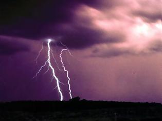 Φωτογραφία για Φυσική Ε΄ τάξης: Ενότητα Ηλεκτρισμός - Φύλλο Εργασίας 9 Ηλεκτρικό ρεύμα - μια επικίνδυνη υπόθεση