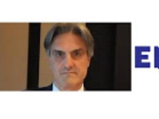 Φωτογραφία για Συνέντευξη Προέδρου ΦΣΘ Δ. Ευγενίδη στην ΕΡΤ1 για διάθεση self rapid tests από τα φαρμακεία (βίντεο)