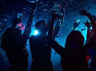 Φωτογραφία για Κορονοπάρτι στην Αττική με δεκάδες καλεσμένους. Συλλήψεις και πρόστιμα