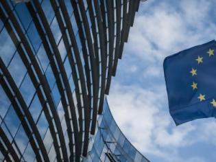 Φωτογραφία για «Ορίζων Ευρώπη» 2021-2024: Προτεραιότητες στον τομέα της έρευνας και της καινοτομίας