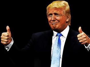 Φωτογραφία για Ο Donald Trump θα δημιουργήσει το δικό του κοινωνικό δίκτυο