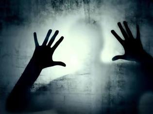 Φωτογραφία για «Τα όνειρα της καραντίνας»: Τελευταία βλέπετε περισσότερους εφιάλτες; Υπάρχει εξήγηση