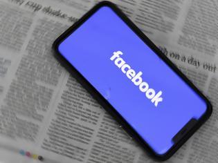 Φωτογραφία για Γαλλία: Αγωγή των Δημοσιογράφων Χωρίς Σύνορα κατά του Facebook, για ρητορική μίσους και fake news