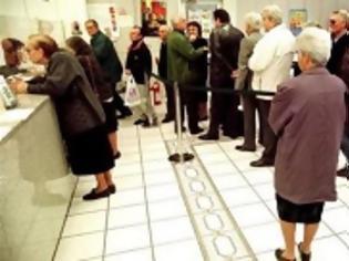 Φωτογραφία για Συνταξιούχοι: Ποιοι και πότε θα πάρουν διπλά αναδρομικά και αυξήσεις