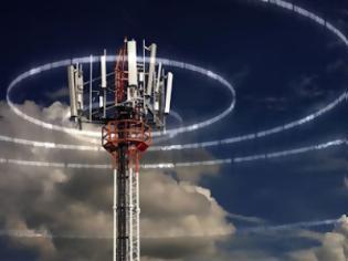 Φωτογραφία για Τα πρώτα επιστημονικά reviews ερευνών για το 5G είναι θετικά αλλά...