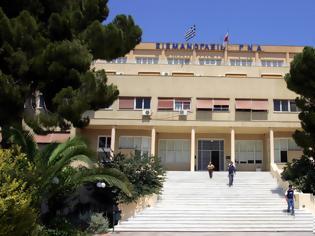Φωτογραφία για Στη «μάχη» των ΜΕΘ του Σισμανόγλειου έμπειροι γιατροί από Αλεξανδρούπολη και Ξάνθη