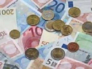Φωτογραφία για «Κλειδώνει» το πακέτο των νέων μέτρων στήριξης: Τι θα αλλάξει με τα 534 ευρώ - Τι εξετάζεται για τα ενοίκια