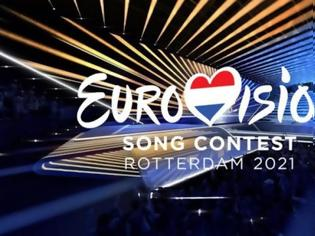 Φωτογραφία για Eurovision 2021: Το φαβορί για την πρωτιά και η θέση Ελλάδας και Κύπρου στα στοιχήματα