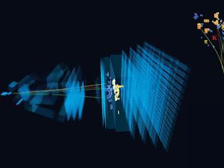 Φωτογραφία για CERN Ελπίδες για μια νέα εποχή ανακαλύψεων στη Φυσική